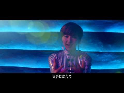 『スター・ライト・セレナーデ ☆彡 』 PV ( #WenDee )
