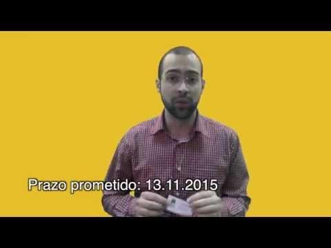 Diego Silva: Varjão, Tulipas e a estranha contribuição cobrada com o IPTU de Jundiaí