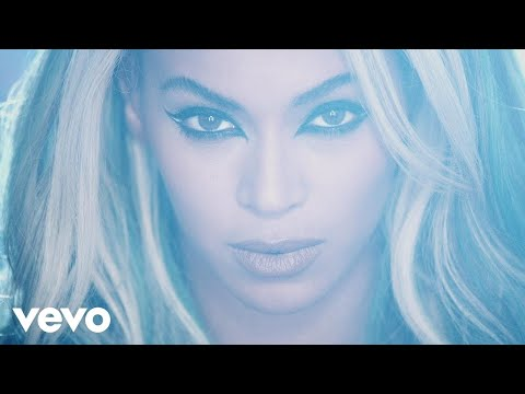 Tekst piosenki Beyonce Knowles - Superpower (feat. Frank Ocean) po polsku
