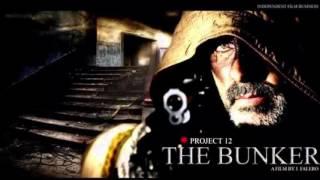Nonton Project 12 The Bunker 2016 Türkçe 1080p izle indir Film Subtitle Indonesia Streaming Movie Download