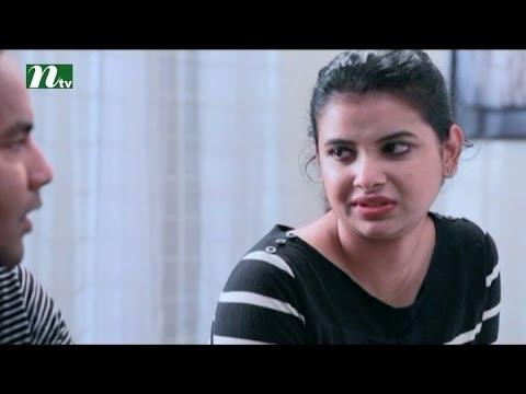 Bangla Natok House 44 (হাউস ৪৪) Episode 69 I Sabnam Faria, Aparna, Salman Muqtadir lDrama & Telefilm