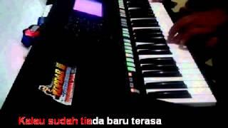 Video Kehilangan Rhoma Irama Karaoke Yamaha PSR S750 MP3, 3GP, MP4, WEBM, AVI, FLV November 2018