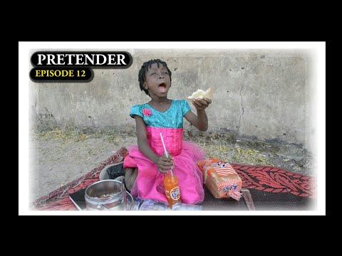 PRETENDER, fk Comedy Episode 12, Nigerian