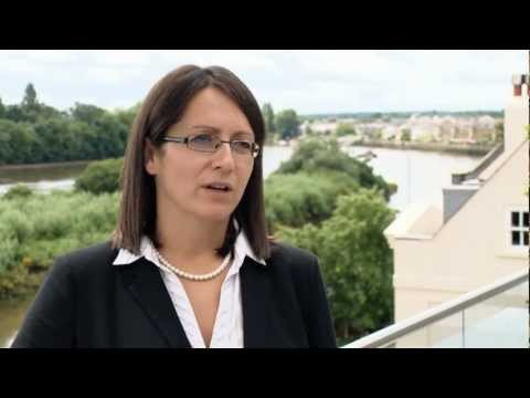 Savills Waterfront - an introduction to our estate agent services and team