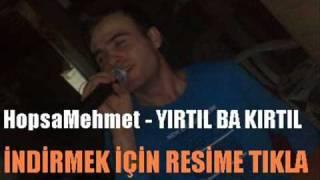 www.facebook.com/mumunn