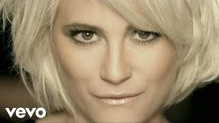 Pixie Lott & Pusha T - What Do You Take Me For?
