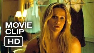 Nonton Mud Official Movie Clip   Mud Sent Us  2013    Matthew Mcconaughey Movie Hd Film Subtitle Indonesia Streaming Movie Download