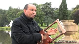 Eritrean Mezmur Pastor Melake 2014