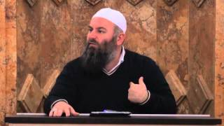 2. Muslimani Efektiv - Hoxhë Bekir Halimi