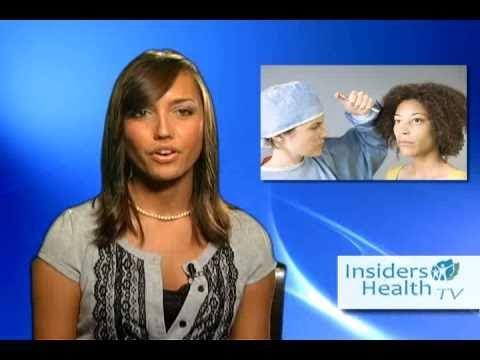 Part 2 – Hidden Causes of Tinnitus
