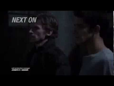Teen Wolf 3x12 Season 3 Episode 12 Promo Preview (HD) Lunar Eclipse