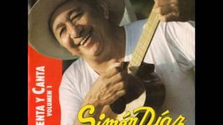 Video Simón Díaz - El Alcaraván (Origen) MP3, 3GP, MP4, WEBM, AVI, FLV September 2019