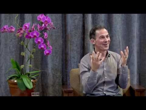 Rupert Spira Video: The Mechanics of Understanding