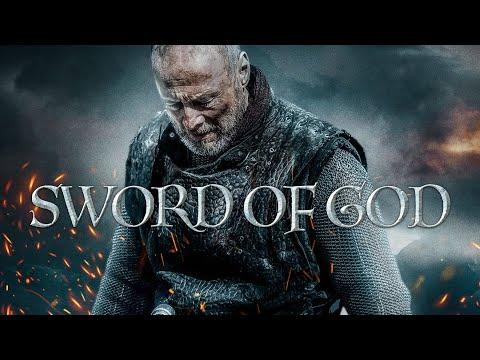 Still of Sword of God