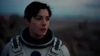 Nonton Interstellar  Edmunds Planet  She S Out There  Ending Film Clip  Hd Film Subtitle Indonesia Streaming Movie Download
