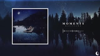 Dreamboundhttps://www.facebook.com/dreamboundmusichttp://vk.com/dreamboundmusichttps://twitter.com/dream_boundhttp://dreambound.storenvy.com________________________________Artist: MomentsSong: KeepsakeAlbum: 'Clarity'Hometown: Perth, AustraliaWebsite: https://www.facebook.com/momentsauBandcamp: https://moments3.bandcamp.com/album/clarity________________________________Lyrics:Walking faceless where I was broken,Unable to convey the simplest of emotions.You brought down to my knees like a fucking coward.So here I'll stand just waiting by the ocean,With sand beneath my feet and tears I've since forgotten.If only we knew just what we were in for.Broken, but not yet forgotten.You couldn't make me, not if you tried.I dare, I dare you to want this, I dare you to last one more night.Cause I know we're better than this.I find it hard to speak in tongues,When every breath that I take is hurting my lungs,I need a remedy. A heart made of stone.A life I can lead. Not a page left to atone.'Cause I've been here, (I've been here)Oh I've been here, (well I've been here before)Yes I've been here, (I've been here)Oh I've been here, (I've been here before)Broken (I left my life in a rut), But not yet forgotten (I thought I knew when enough was enough). You couldn't make me (I closed my eyes, all I saw was her smile), Not if you tried (As time turned to dust, I was left in denial). I dare, I dare you to want this, I dare you to last one more night. Cause I know we're better than this.I've tried to keep my head above water,But I knew I could never forget her.The oceans Id travel just to remember, Who I've loved and lost while my hearts still beating.