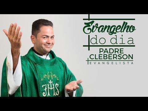 Evangelho do dia 27-11-2019 (Lc 21,12-19)