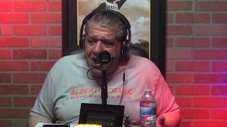 Joey Diaz on Why He Doesn't Get As High Lately