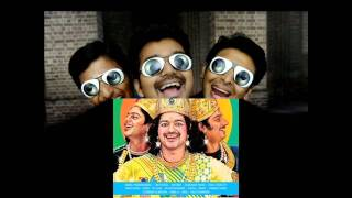 Video Nanban (Tamil) - Official Trailer - HD 2011.m2ts download in MP3, 3GP, MP4, WEBM, AVI, FLV January 2017