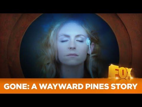 GONE: A WAYWARD PINES STORY | Aflevering 9 | FOX