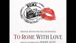 Nonton To Rome With Love Soundtrack (2012) | 02 - Amada mia, Amore Mio (The Starlite Orchestra) Film Subtitle Indonesia Streaming Movie Download