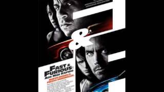Nonton a todo gas fast and furious 4 2009 BSO Street Code Film Subtitle Indonesia Streaming Movie Download