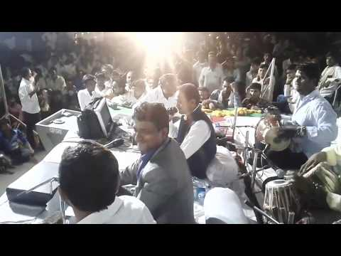 Video Rahul Anvikar download in MP3, 3GP, MP4, WEBM, AVI, FLV January 2017