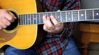 Sublime - What I got - Easy Acoustic Guitar Lesson - How to play Sublime on Guitar