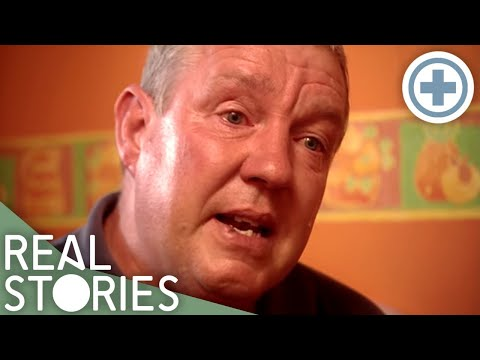 The Man Who Loved The Number 12 (Obsessive Compulsive Disorder Documentary) - Real Stories