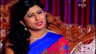 Ashwini Nakshatra - 2nd March 2015 - ಅಶ್ವಿನಿ ನಕ್ಷತ್ರ - Full Episode