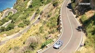Jaguar F-Type S isi anunta sosirea