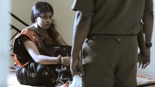 XxX Hot Indian SeX That Night Changed Everything Between This Married Couple Tamil Short Film Oru Iravu One Night .3gp mp4 Tamil Video