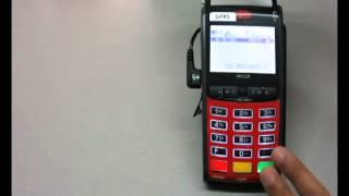 Registrasi Mini ATM Bukopin
