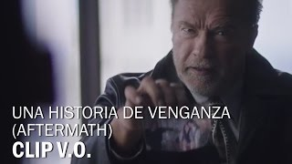 Nonton Una Historia De Venganza  Aftermath  2017    Clip V O  Film Subtitle Indonesia Streaming Movie Download