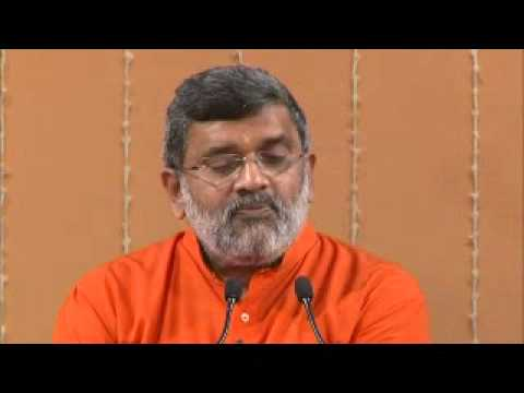 Bhagavad Gita, Chapter 15, Verses 7-10, (411)