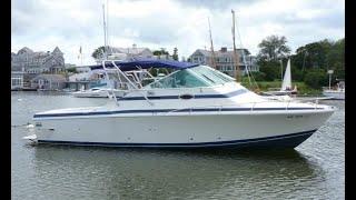 bertram 28 bahia mar http://www.boatvideoshop.com 727-771-3735.