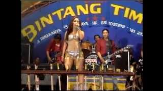 Download Video DANGDUT KOPLO HOT TERBARU GOYANG ME**K 18+ BIKIN SI TOLE TEGANG MP3 3GP MP4