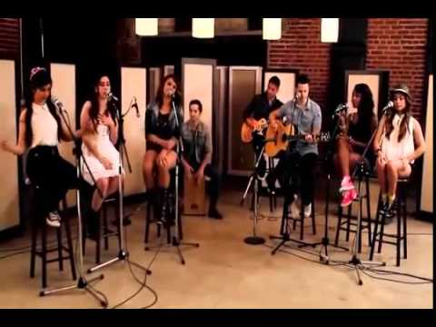 Boyce Avenue Duet Acoustic Song Video Collections Mp3