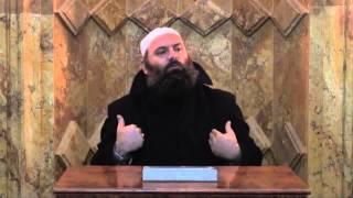 Një ndodhi interesante pas plasimit të një Video Materiali në Internet - Hoxhë Bekir Halimi