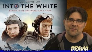 Nonton Into The White   Movie Review  2012  Film Subtitle Indonesia Streaming Movie Download