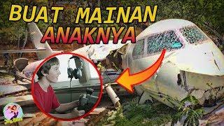 Video 7 Kesalahan Pilot Yang Berakibat Fatal Dalam Dunia Penerbangan MP3, 3GP, MP4, WEBM, AVI, FLV Desember 2018
