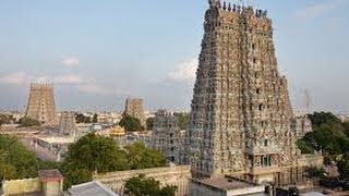 Madurai India  city images : Top 10 Places to visit in Madhurai | Travel India | Meenakshi Temple Madurai India | Travel 4 All