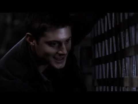 Supernatural - Dean finds Sammy - The Benders 01x15