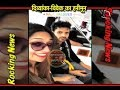 Divyanka Tripathi n Vivek Dahiya's Second Honeymoon!