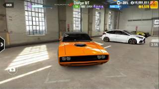 Nonton UPDATED CSR RACING 2 ALL FATE OF THE FURIOUS CARS & NSB FILE (Link In Description) Film Subtitle Indonesia Streaming Movie Download
