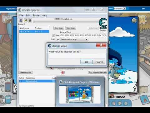 Related Pictures cheat engine view topic funny picture thread