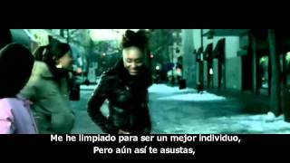 G-Unit - Smile (Subtitulado al español)
