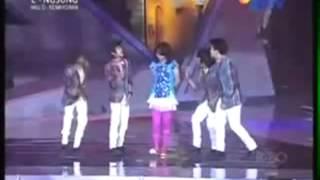 Video Viky Sianipar inc. | Launching Bpl emtek | Medley Musikal | Cherrybelle Coboy Junior Super7 MP3, 3GP, MP4, WEBM, AVI, FLV September 2018