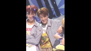 [Fancam/MPD직캠] 160825 ch.MPD NCT Dream - Chewing Gum / Jeno ver. Mnet MCOUNTDOWN DEBUT STAGE!! You can watch this VIDEO only on YouTube ch.MPD www.youtube.co...