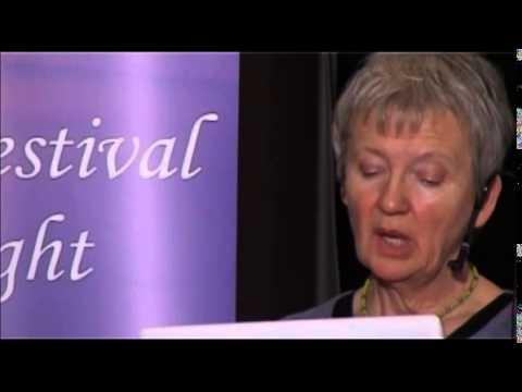 Irene Andreassen Hur hanterar vi dialektvariation i kvänskt skriftspråk?